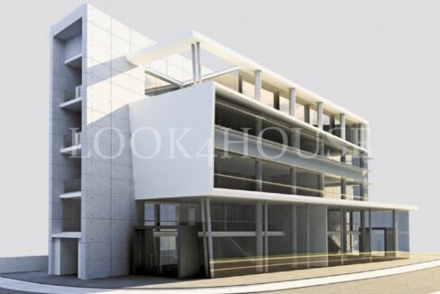 akropolis_building_offices_10
