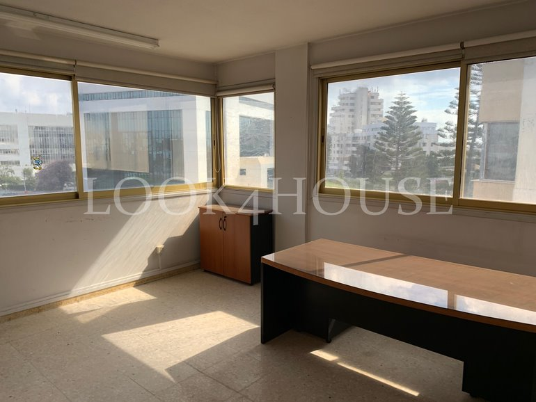 akropolis_offices_4486