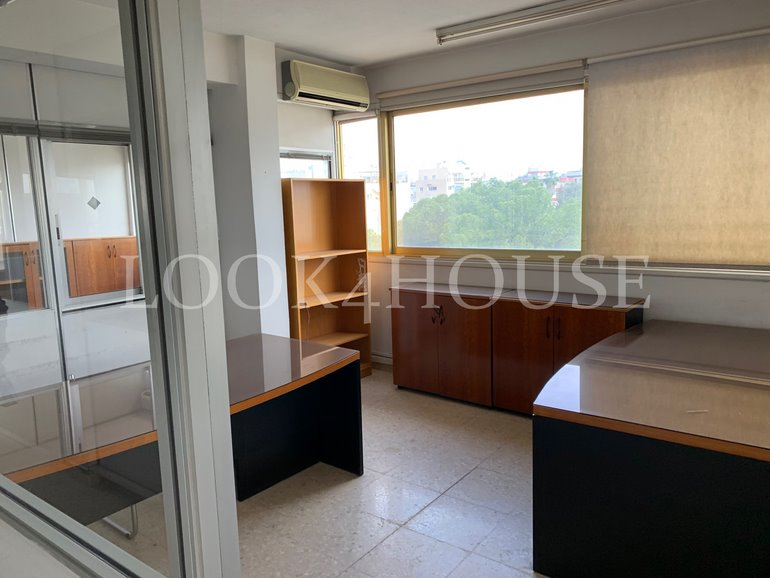 akropolis_offices_4488