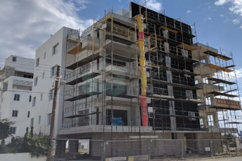 apartment_for_sale_in_larnaca