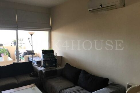 apartment_strovolos-2bed_1
