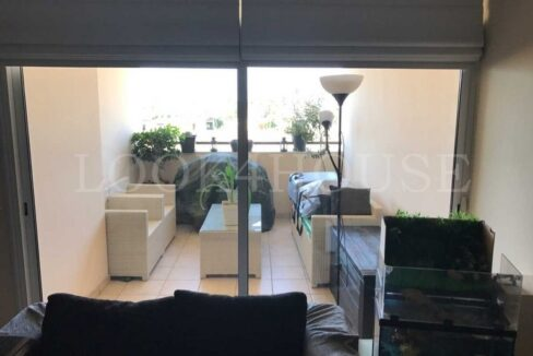 apartment_strovolos-2bed_2