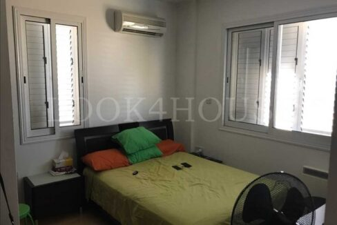 apartment_strovolos-2bed_3
