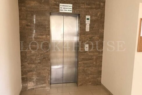 apartment_strovolos-2bed_6