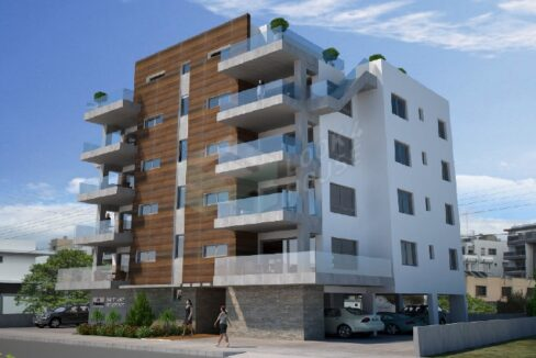apartments_for_sale_in_larnaca_