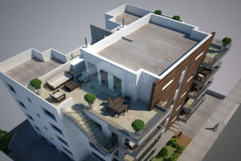 apartments_for_sale_in_larnaca_08