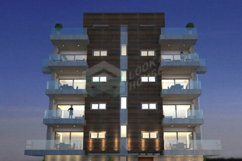 apartments_for_sale_in_larnaca_11