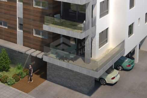 apartments_for_sale_in_larnaca_12