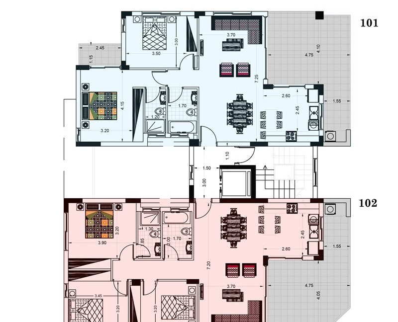 apartments_germasogeia_first
