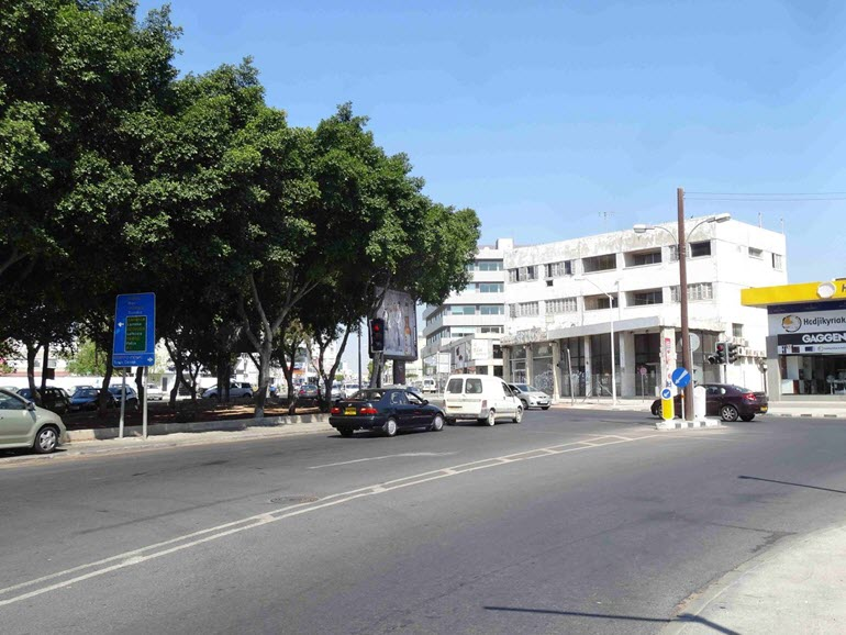 building_for_sale_in_limassol-1