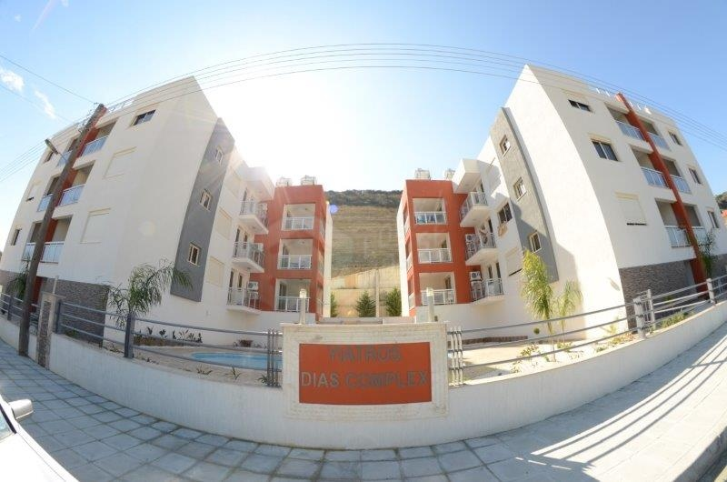 building_for_sale_in_limassol-2