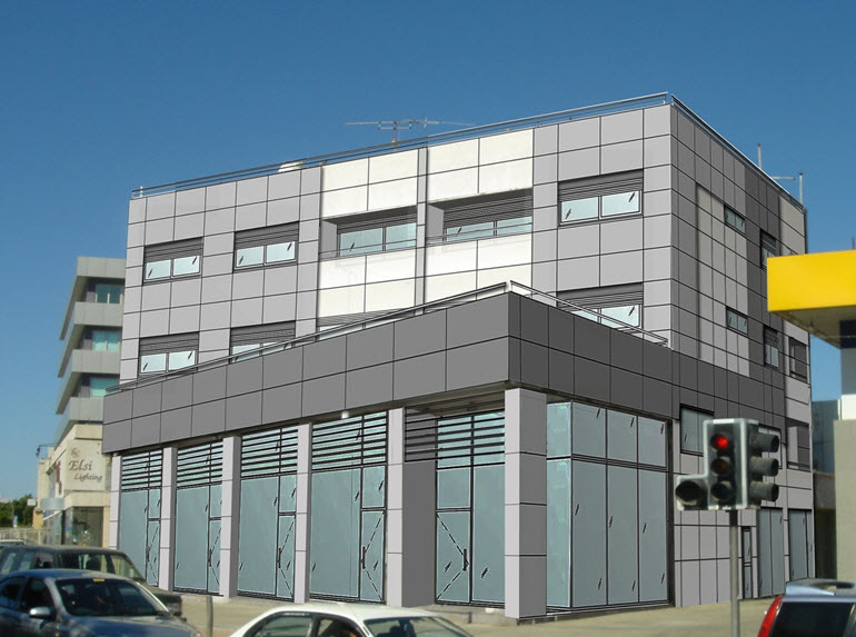 building_for_sale_in_limassol