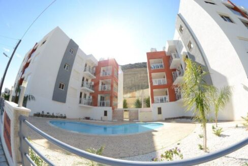 building_for_sale_in_limassol_cyprus