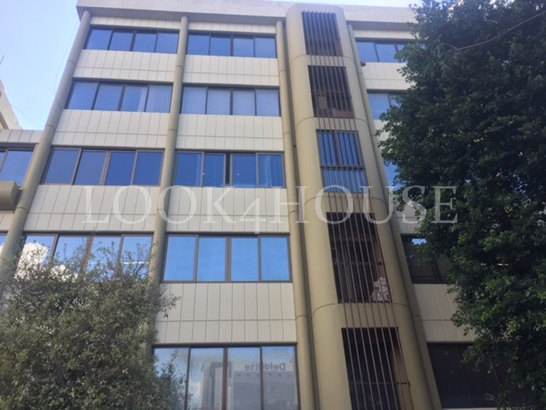 for_rent_offices_city_center_2