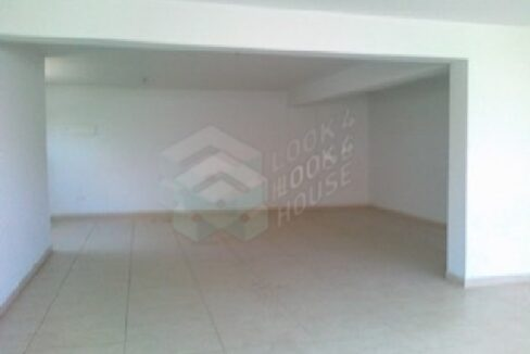 for_sale_Shop_in_Limassol_00