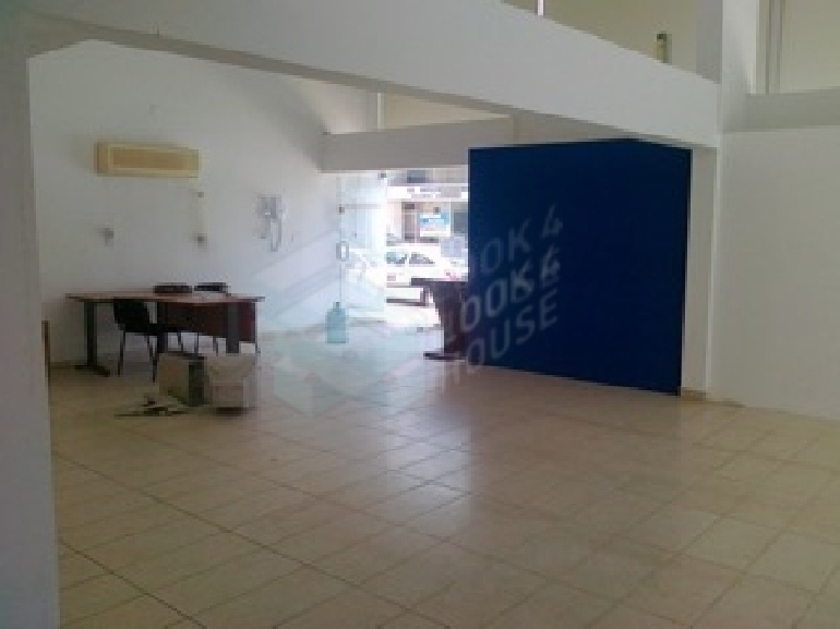 for_sale_Shop_in_Limassol_01