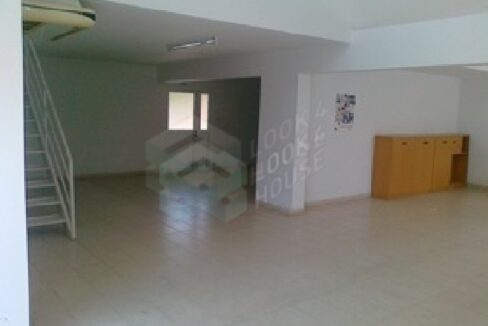 for_sale_Shop_in_Limassol_02