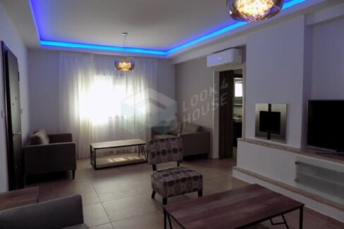 house-for-rent-limassol