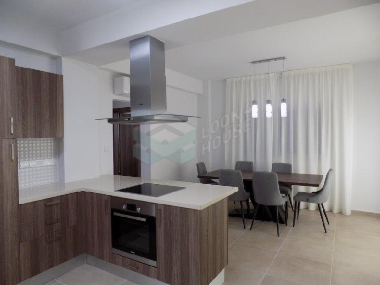 house-rent-in-limassol