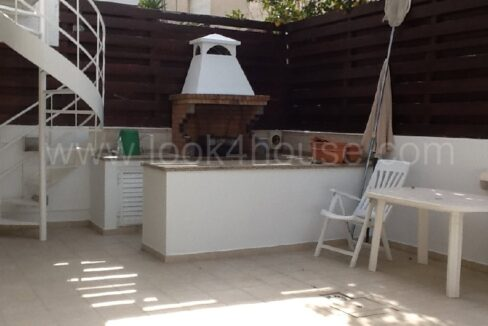 house_for_rent_in_engomi_9
