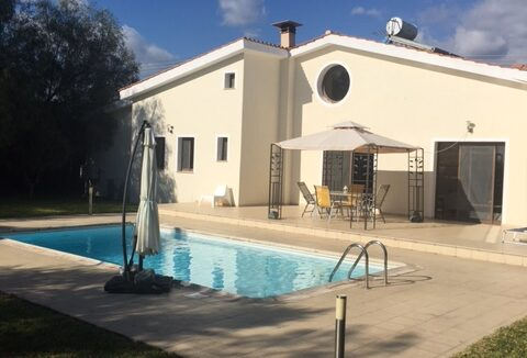 house_for_rent_in_moni-1