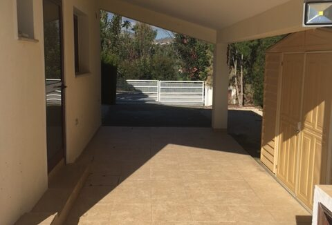 house_for_rent_in_moni_07