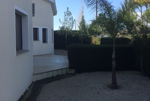 house_for_rent_in_moni_089