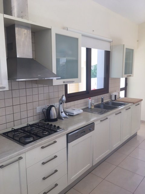house_for_rent_in_moni_1