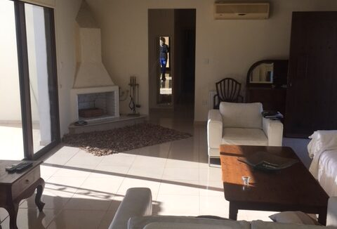 house_for_rent_in_moni_2