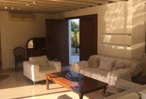 house_for_rent_in_moni_3