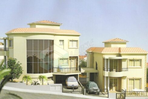 house_for_sale_in_agia_fyla