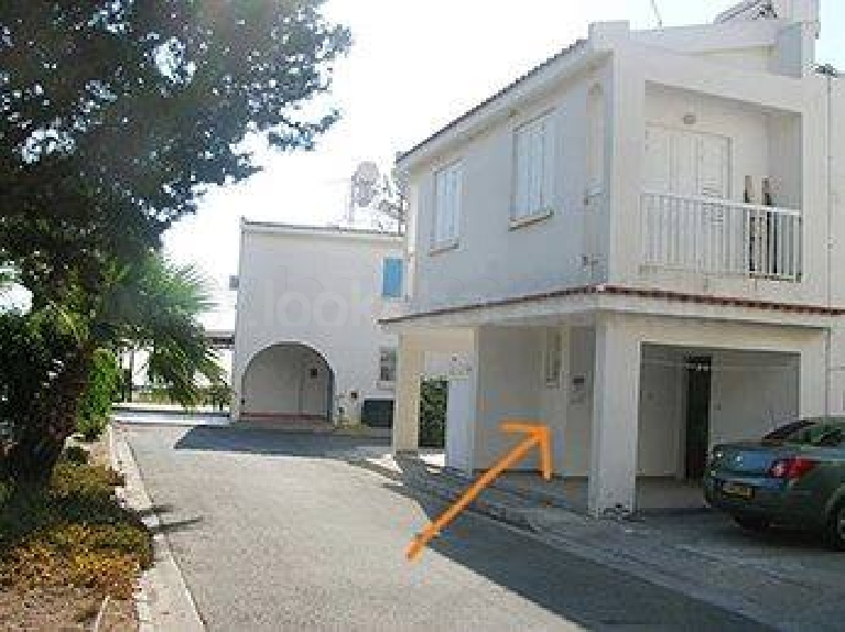 house_for_sale_in_pervolia1