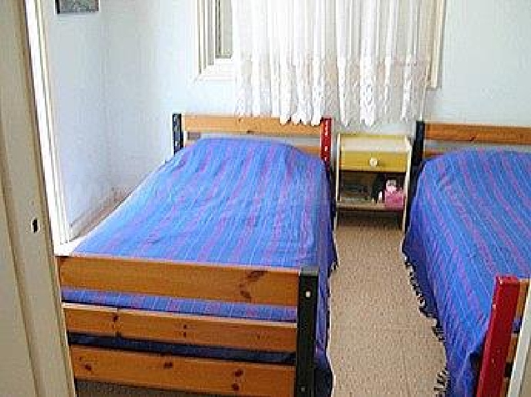 house_for_sale_in_pervolia2