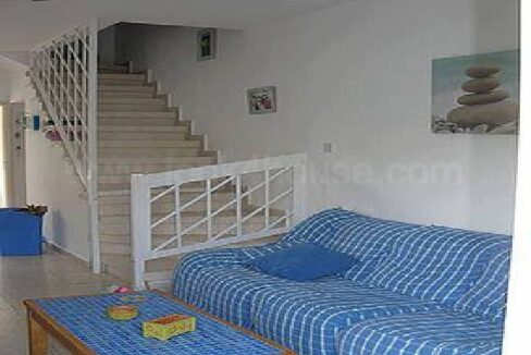 house_for_sale_in_pervolia3