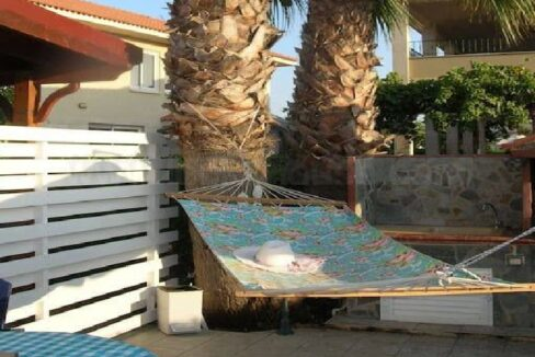 house_for_sale_in_pervolia4