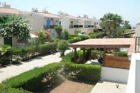 house_for_sale_in_pervolia6