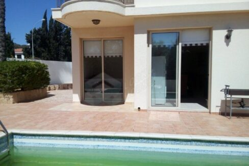 house_for_sale_in_protara-1