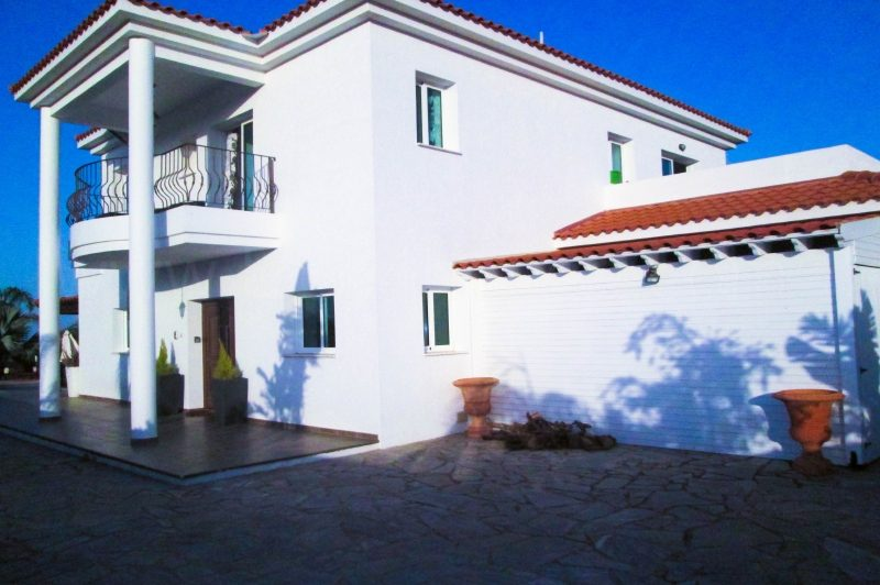 house_for_sale_in_protara_cyprus_54