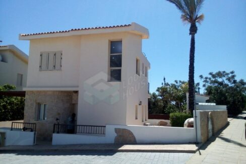 house_for_sale_in_protaras-2