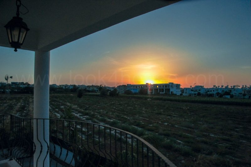 house_for_sale_in_protaras19