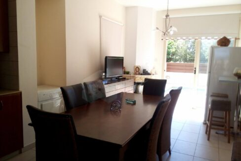 house_for_sale_in_protaras_-1
