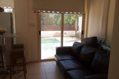 house_for_sale_in_protaras_00