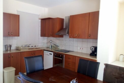house_for_sale_in_protaras_01