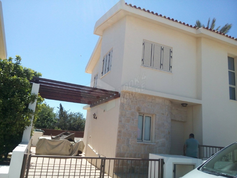 house_for_sale_in_protaras_041