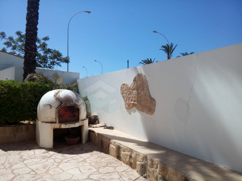 house_for_sale_in_protaras_07