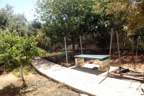 house_for_sale_in_protaras_09