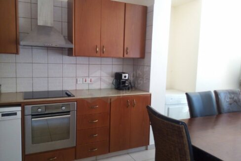 house_for_sale_in_protaras_090