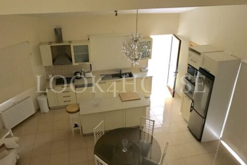 house_in_moni_for_rent_1