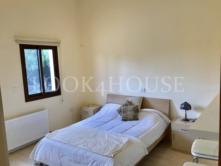 house_in_moni_for_rent_2