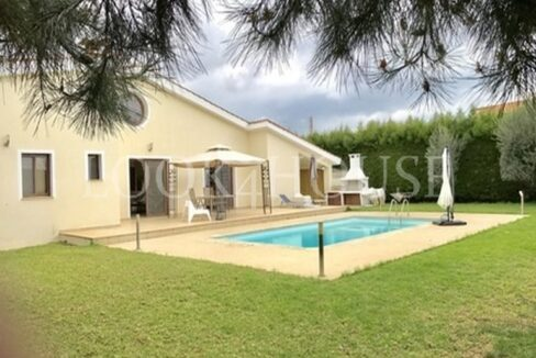 house_in_moni_for_rent_3